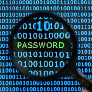 آموزش حذف قفل سامسونگ بدون حذف اطلاعات حتی با روشن بودن FRP