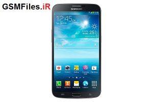 دانلود رام فارسی 3 فایل اندروید 4.4.2 برای Samsung Galaxy Mega 6.3 GT-I9205
