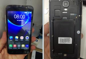 دانلود فایل فلش گوشی چینی S7 با پردازنده SPD 8810-6820