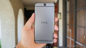 "<span itemprop=""name"">آموزش آنلاک گوگل اکانت HTC A9 کاملا تست شده توسط خود گوشی</span>"