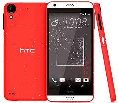 آموزش آنلاک گوگل اکانت HTC DESIRE 630 کاملا تست شده توسط خود گوشی