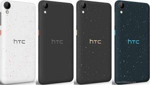 آموزش آنلاک گوگل اکانت HTC DESIRE 825 کاملا تست شده توسط خود گوشی