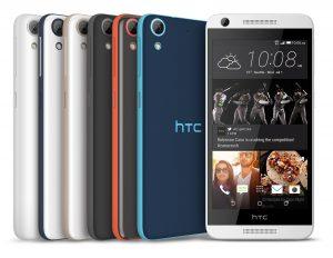 آموزش آنلاک گوگل اکانت HTC DESIRE 626 کاملا تست شده توسط خود گوشی