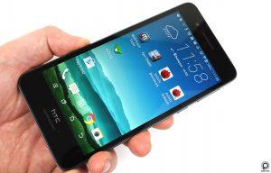 آموزش آنلاک گوگل اکانت HTC DESIRE 728 کاملا تست شده توسط خود گوشی