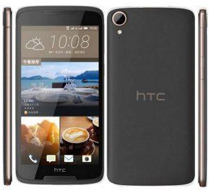 آموزش آنلاک گوگل اکانت HTC DESIRE 828  کاملا تست شده توسط خود گوشی
