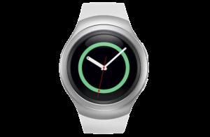 فایل Combination ساعت سامسونگ Gear S2 مدل SM-R720