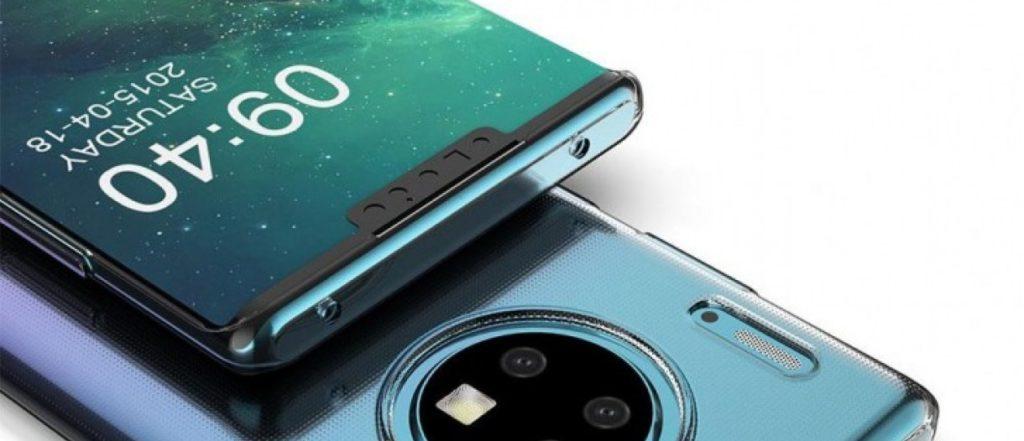 آموزش حذف دموی گوشی های لایو هواوی تمامی مدل ها