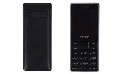 آموزش حذف رمز گوشی TECNO T350
